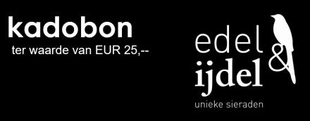 kadobon EUR 50,-