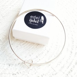 bangle SWEETHEART    #daslief